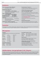 2018 05-06 Mitteilungsblatt - Page 4