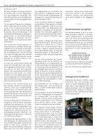 2018 05-06 Mitteilungsblatt - Page 5