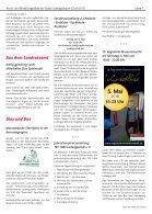 2018 05-06 Mitteilungsblatt - Page 7