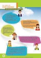 Guide du bon voisinage - Page 4