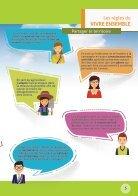 Guide du bon voisinage - Page 5