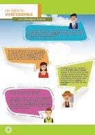 Guide du bon voisinage - Page 6