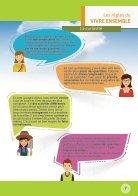 Guide du bon voisinage - Page 7