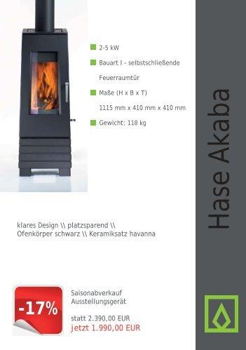 Ofenhaus Stude 4 free magazines from ofenhaus stude de