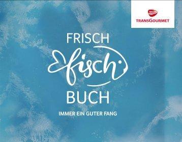 Copy-Frischfischbuch - tg_frischfischbuch.pdf