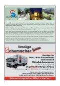 Unser Standort Stetten a.k.M 2016  - Page 4