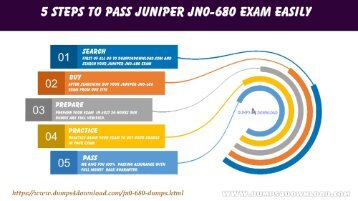 Verified Data Center, Professional JN0-680 Study Material - JN0-680 Exam Dumps