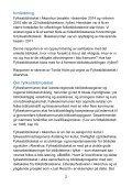 Bibliotekene i Akershus 2014 - Page 3
