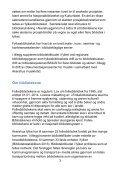 Bibliotekene i Akershus 2014 - Page 4