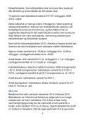 Bibliotekene i Akershus 2014 - Page 5