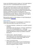 Bibliotekene i Akershus 2014 - Page 6