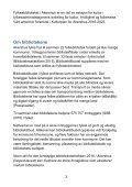 Bibliotekene i Akershus 2016  - Page 4