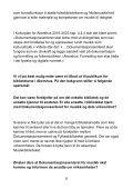 Bibliotekene i Akershus 2016  - Page 7