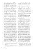 Timotheus Magazin #20 - Die Liebe Gottes - Seite 6