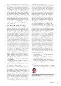 Timotheus Magazin #20 - Die Liebe Gottes - Seite 7