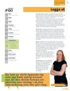 Nummer 60 webb - Page 3