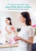 Tallinn-Helsinki Cruise May-June 2018  Tallink Summer Shopping catalogue – light version - Page 3