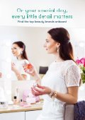 Turku-Stockholm May-June 2018 Silja Line Summer Shopping catalogue – light version - Page 3