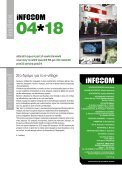 Infocom - ΤΕΥΧΟΣ 238 - Page 3
