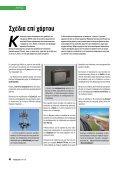 Infocom - ΤΕΥΧΟΣ 238 - Page 4
