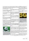 Infocom - ΤΕΥΧΟΣ 238 - Page 5