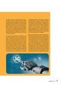 Infocom - ΤΕΥΧΟΣ 238 - Page 7