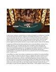 Yeti Casino - 100% Online Bonus £333 + 100 Free Spins - Page 3