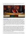 Yeti Casino - 100% Online Bonus £333 + 100 Free Spins - Page 4