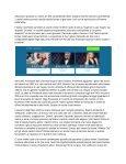 Yeti Casino - 100% Online Bonus £333 + 100 Free Spins - Page 5
