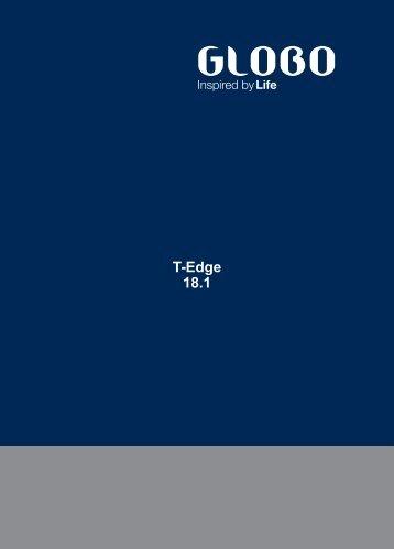 T-EDGE_18.1