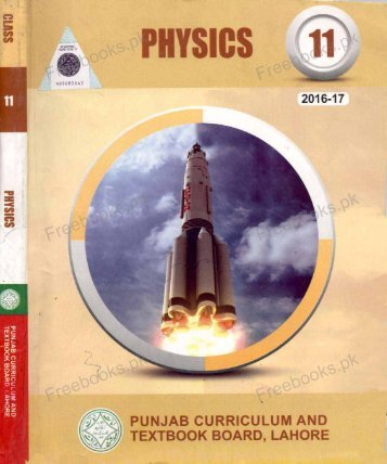 Physics part 1 (Freebooks.pk)