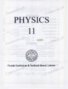 Physics part 1 (Freebooks.pk) - Page 2