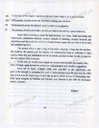 Physics part 1 (Freebooks.pk) - Page 5
