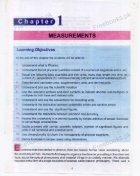 Physics part 1 (Freebooks.pk) - Page 6