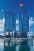 OHD-Outbound Hotel Directory 2018 - Page 2