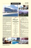 OHD-Outbound Hotel Directory 2018 - Page 7