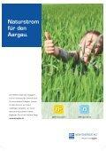 Sa, 2. Juni 2012 - Fricktalbrass | Brass Band Fricktal - Seite 4