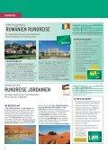 Merkur Ihr Urlaub Folder Mai 2018 - Page 4