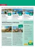 Merkur Ihr Urlaub Folder Mai 2018 - Page 6