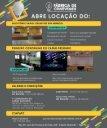 Revista Guia City Campo Limpo 96 - Page 7
