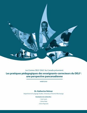 Rehner Report 2018 final mars 2018_FR_final