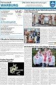 Warburg zum Sonntag 2018 KW 16 - Seite 2