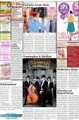 Warburg zum Sonntag 2018 KW 16 - Seite 3