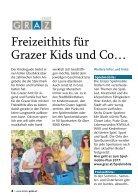 OK_Kinderguide_2017_web - Page 4