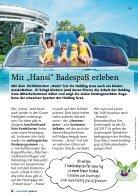 OK_Kinderguide_2017_web - Page 6