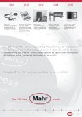 Mahr Exactly Gesamtkatalog Fertigungs-Messtechnik 2018 - Seite 3