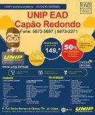 Revista Guia City Capão Redondo 26 - Page 5