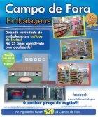 Revista Guia City Capão Redondo 26 - Page 6