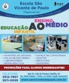 Revista Guia City Capão Redondo 26 - Page 7