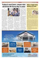 The Canadian Parvasi - Issue 31 - Page 6